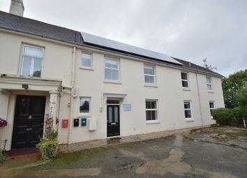 Thumbnail 3 bed terraced house to rent in Allington Lane, Fair Oak, Eastleigh