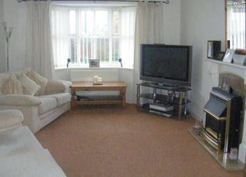 Thumbnail 4 bed detached house to rent in Southfield Drive, Toft Hill, Bishop Auckland