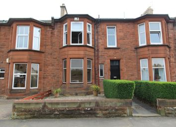 1 bed flat for sale in 4 Scott Road, Kilmarnock KA1