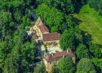 Thumbnail 10 bed country house for sale in Ste-Alvere, Dordogne, France