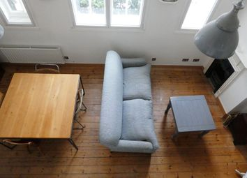 Thumbnail 2 bed duplex to rent in Silverthorne Loft Apartments, Albany Road, Walworth