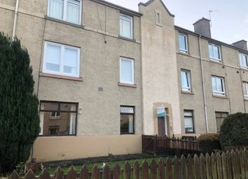 2 bed flat to rent in Hutchison Road, Slateford, Edinburgh EH14