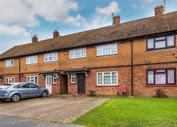 Thumbnail 3 bed property for sale in Cedar Way, Guildford