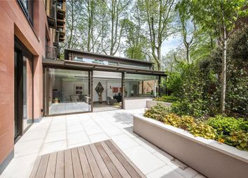 2 bed flat for sale in Chiltern Place, Chiltern Street, London W1U