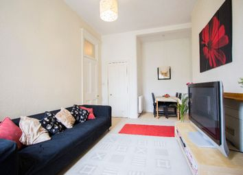 Thumbnail 3 bed flat to rent in Arden Street, Marchmont, Edinburgh