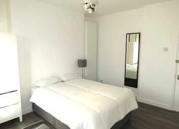 Thumbnail Room to rent in Spelman Street, Spitalfields