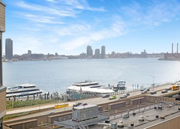Thumbnail 1 bed property for sale in 415 East 37th Street, New York, New York State, United States Of America