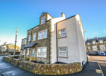 Thumbnail 1 bed flat for sale in Old Laundry Mews, Ingleton, Carnforth