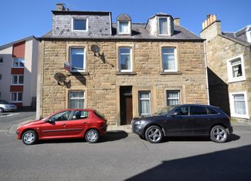 Thumbnail 2 bed maisonette for sale in 2, Myreslaw Green Hawick