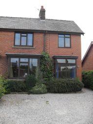 Thumbnail Property to rent in Mayfieldback Drinkhouse Lane, Croston