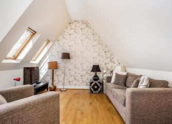 Thumbnail 2 bed flat to rent in 28 Great Smith Street, London, London