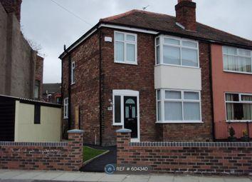 Stupendous Property To Rent In Redvers Drive Walton Liverpool L9 Download Free Architecture Designs Xoliawazosbritishbridgeorg