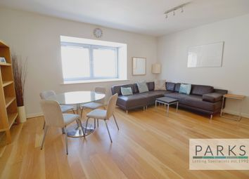 Thumbnail 2 bed flat to rent in Clocktower Apartments, Brighton