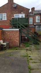 Thumbnail 1 bedroom flat to rent in Bloom Street, Stockport