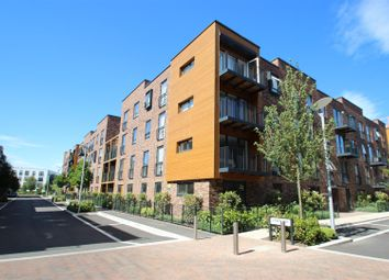Thumbnail 1 bedroom flat to rent in Attlee Court, Stanmore