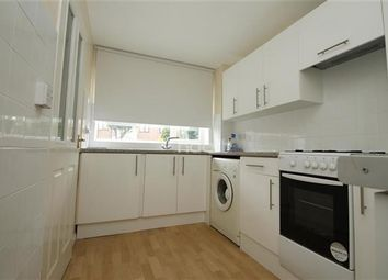 Thumbnail 1 bedroom flat to rent in Bridge View Court, Hainault