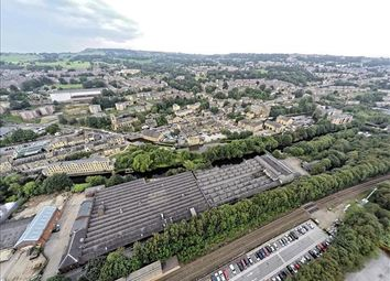 Thumbnail Light industrial to let in Unit 2, Lockhill Mills, Holmes Road, Sowerby Bridge