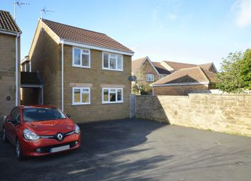 Thumbnail 3 bed detached house to rent in Birch Road, Martock