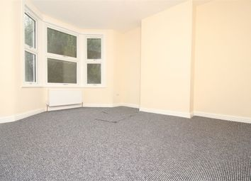 Thumbnail 3 bed flat to rent in Lawton Road, London