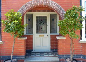 5 bed detached house for sale in Derby Road, Ashbourne DE6
