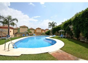 Thumbnail 3 bedroom apartment for sale in Casares, Andalucia, Spain