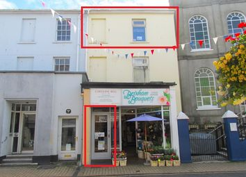 Thumbnail Office to let in 15 Fore Street, Brixham