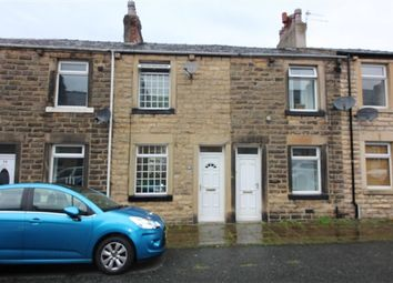 Thumbnail 2 bedroom property for sale in Perth Street, Lancaster