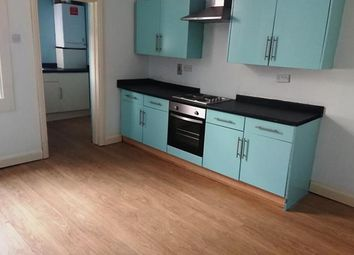 Thumbnail 3 bed flat to rent in 22-26 Rosegrove Lane, Burnley, Lancashire