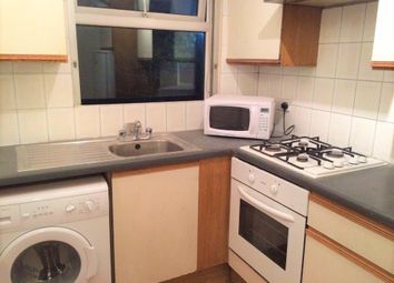 Thumbnail 3 bedroom flat to rent in Cains Lane, Feltham