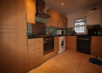 Thumbnail 2 bed flat to rent in Chatto, London