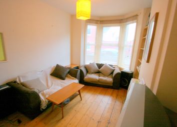 Thumbnail 3 bedroom end terrace house to rent in Chessel Street, The Chessels, Bristol
