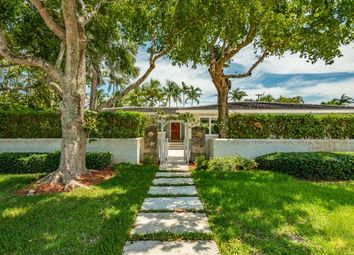 Thumbnail 3 bed property for sale in 140 S Prospect Dr, Coral Gables, Florida, United States Of America