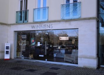 Thumbnail Retail premises to let in Woolrich House, Cirencester