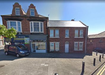 Thumbnail 2 bed property for sale in South Terrace, Southwick, Sunderland