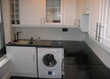 Thumbnail 1 bed flat to rent in Mitcham Park, Mitcham