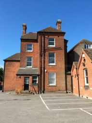 Thumbnail 6 bed shared accommodation to rent in 32 Saint Dunstans Street, Canterbury, Kent