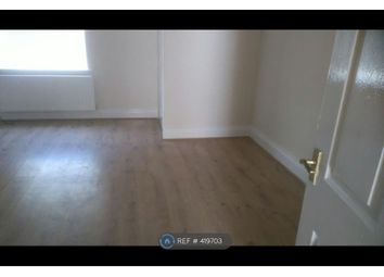 Thumbnail 2 bed terraced house to rent in Blyth Street, Newcastle Upon Tyne