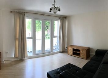 Thumbnail 2 bed flat to rent in Springfield, Clapton, London