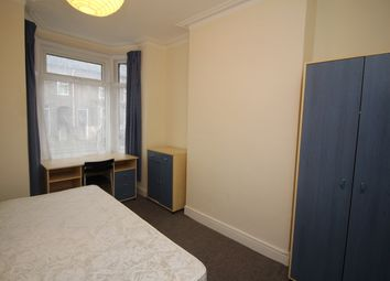 Thumbnail Room to rent in Hotblack Road, Norwich