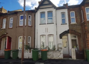 Thumbnail 2 bed flat for sale in Otley Road, Custom House