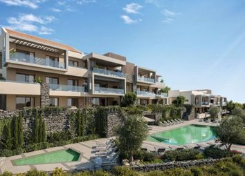 Thumbnail 2 bed apartment for sale in Benahavis, Benahavis, Malaga, Spain