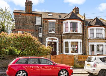 Thumbnail 1 bed flat for sale in Kinver Road, London