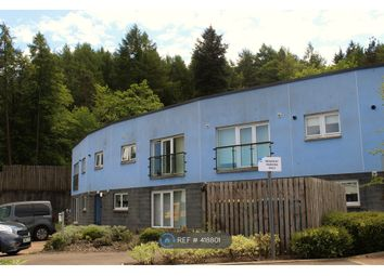 Thumbnail 2 bed flat to rent in Bluebell Walk, Cumbernauld, Glasgow