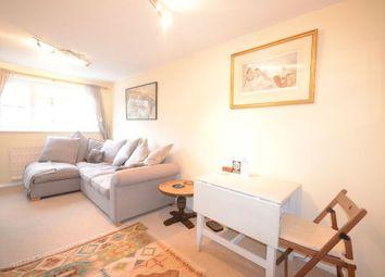 Thumbnail 2 bed flat to rent in Oak Lane, Windsor