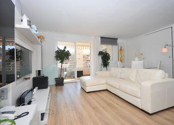 Thumbnail 1 bed apartment for sale in San Agustin, Majorca, Balearic Islands, Spain