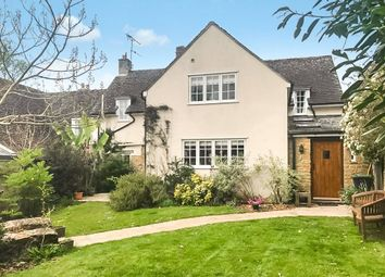 Thumbnail 4 bed semi-detached house for sale in Waytown, Nr Netherbury, Dorset