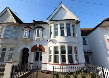 Thumbnail 2 bed flat to rent in Dawlish Drive, Leigh-On-Sea
