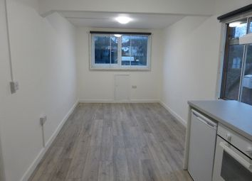 Thumbnail Property to rent in Brentmead Place, Brent Cross, London