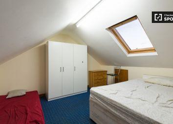 Room to rent in Gorleston Road, London N15