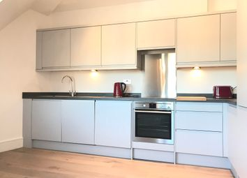 Thumbnail 2 bed flat to rent in Central Chambers, Wood Street, Stratford Upon Avon